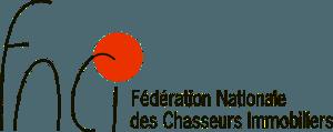 FNCI - Fédération Nationale des Chasseurs Immobiliers