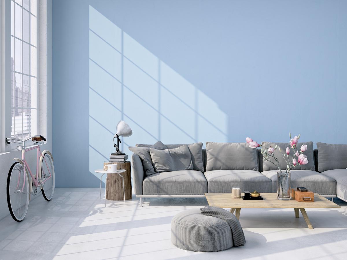 Acheter un appartement - Home By C